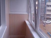 Остекление балконов чита остекление балкона в миассе цена