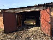 Купить гараж в раменском на авито замок для гаража купить минск