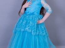 739d6f70647affc Нарядные платья для девочек - купить сарафаны и юбки в Красноярском ...