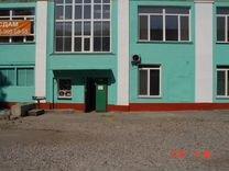 Продаю коммерческую недвижимость в новосибирске на авито Аренда офисов от собственника Планерная улица