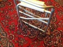 Кресло(туалет) для инвалидов