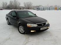 Honda Saber, 2002 г., Красноярск
