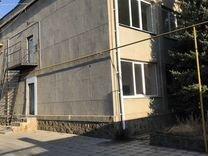 Коммерческая недвижимость в новокубанске на авито кредит на приобретение объектов коммерческой недвижимости под их залог