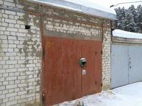 Купить гараж в кохме ивановской области куплю гараж в сочи лазаревской