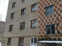 Коммерческая недвижимость в чамзинке на авито Аренда офиса 15 кв Войковский 2-й проезд