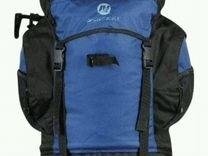 Nordway-greek рюкзак 45 моторюкзак furygan