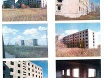 Аренда коммерческой недвижимости авито омск Арендовать помещение под офис Шушенская улица