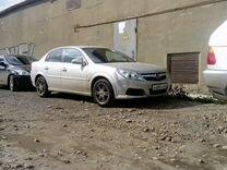 Opel Vectra, 2005 г., Саратов