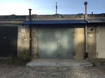 Купи продай ухта гаражи гаражи в ковылкино купить