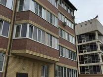 Аренда коммерческой недвижимости динская аренда офиса на час Москва