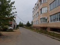 4-к квартира, 165.9 м², 3/3 эт.