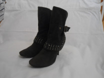 6d28c0556436 отдам - Сапоги, туфли, угги - купить женскую обувь в Санкт ...