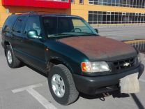 Chevrolet Blazer, 1998 г., Ростов-на-Дону