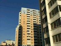 Авито коммерческая недвижимость в краснодаре без посредников Аренда офиса 10кв Площадь Революции