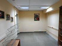 Коммерческая / Продажа / Торговые площади, Краснодар, 560 000