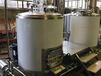 Мини пивоварня оборудование цена в краснодарском крае самогонные аппараты дистилляторы шахтер
