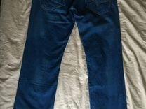 48f8bd5485c1 Diesel, Wrangler - купить мужские джинсы в Москве на Avito