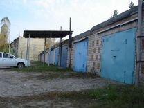 Купить гараж в россоши на авито купить гараж на вывоз в анжеро судженске