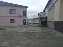 Аренда офиса 60 кв Карачаровская 1-я улица