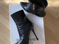 5be3d06a1e1a Yves Saint Laurent - Купить одежду и обувь в Москве на Avito