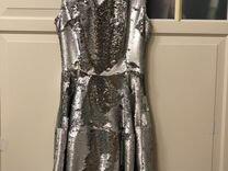 e8bc652c75e пайетки - Женские платья Karen Millen