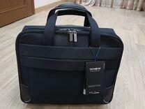 74e722476578 чемодан - Сумки, ремни и кошельки - купить аксессуары для женщин и ...