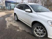 Volvo XC60, 2014 г., Ярославль