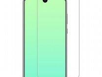 Защитное стекло Huawei Mate 20