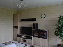 Дом 140.5 м² на участке 15 сот. — Дома, дачи, коттеджи в Ангарске