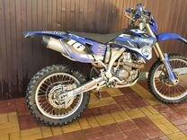 Yamaha wr450f, wr 450, wr 450 f, wr 250f, yz 450