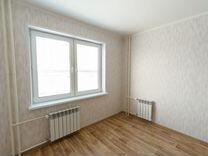 1-к. квартира, 34,1м², 1/16эт.