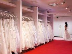 свадебные вечерние платья адреса