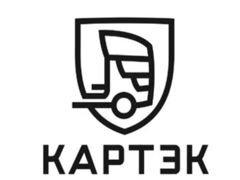 Авито тимашевск работа свежие вакансии водители частные объявления индивидуалки в городе асбест