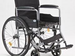Инвалидные коляски б/у - частные объявления в г.санкт-петербурге работа в колюбакино свежие вакансии на сегодня