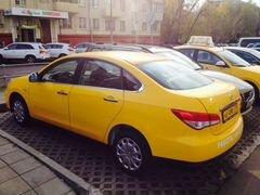 ТРОЙКА  Прокат авто в Москве 1 аренда по лучшей цене