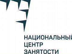 Льготы для пенсионеров по транспортному налогу в краснодарском крае в
