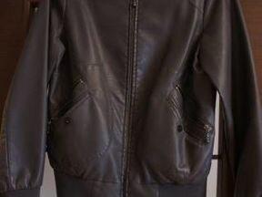 Куртка 44-46 р-ра