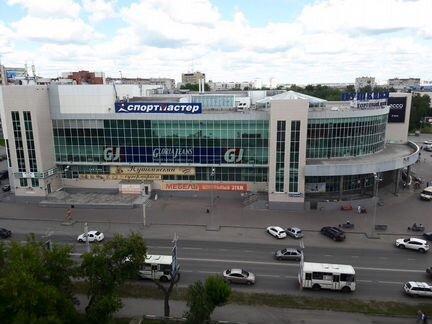 Коммерческая недвижимость россии объявления авито продажа коммерческой недвижимости в старом осколе