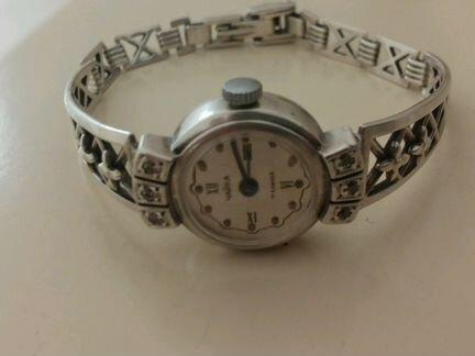 Продать можно часы сочи в где больными стоимость за часа ухода
