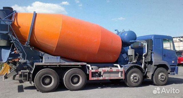 Купить бетон в барнауле авито пропитка для бетона купить в симферополе