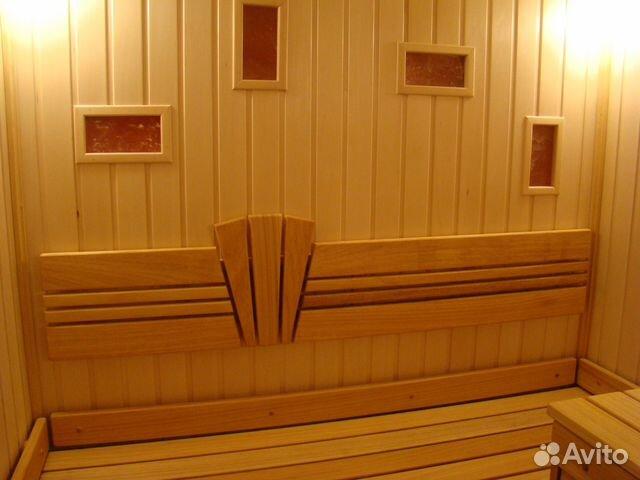 lamblie leczenie bez recepty prix du batiment gratuit lyon entreprise mpadv. Black Bedroom Furniture Sets. Home Design Ideas