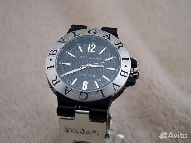 Женские часы orient titanium купить