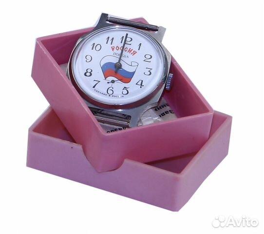 Оригинальные часы в казани