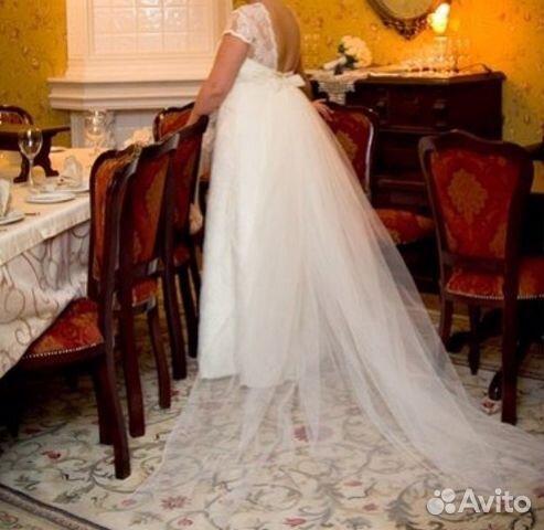 Для разборчивых невест краснодар