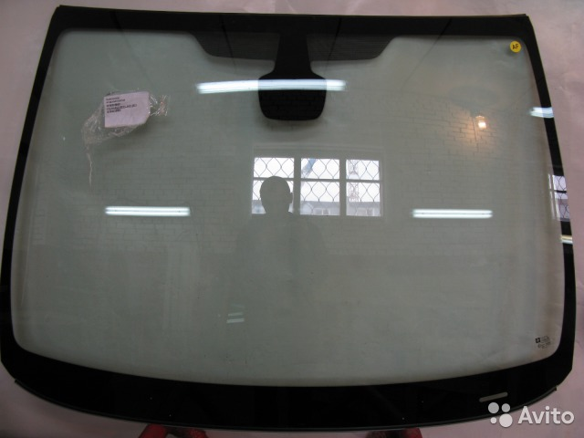 Лобовое стекло для опель астра j