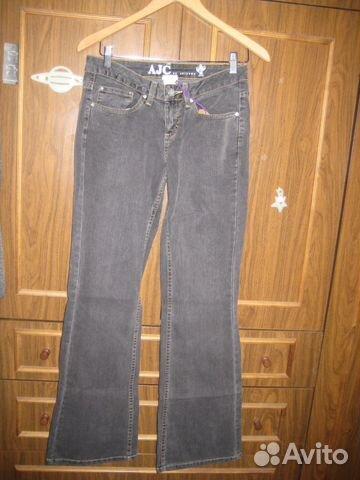 Купить джинсы в великом новгороде