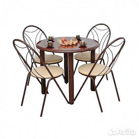Столы для кафе оптом
