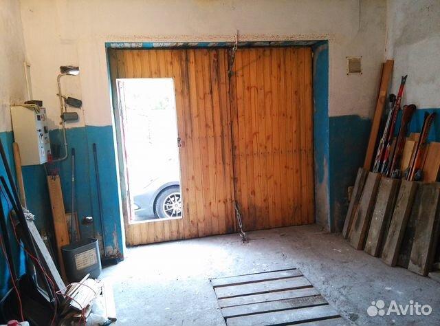 гаражи в кировском районе новосибирска служит для сохранения