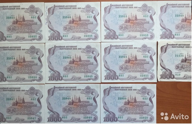 Займы на карту без отказа новосибирск