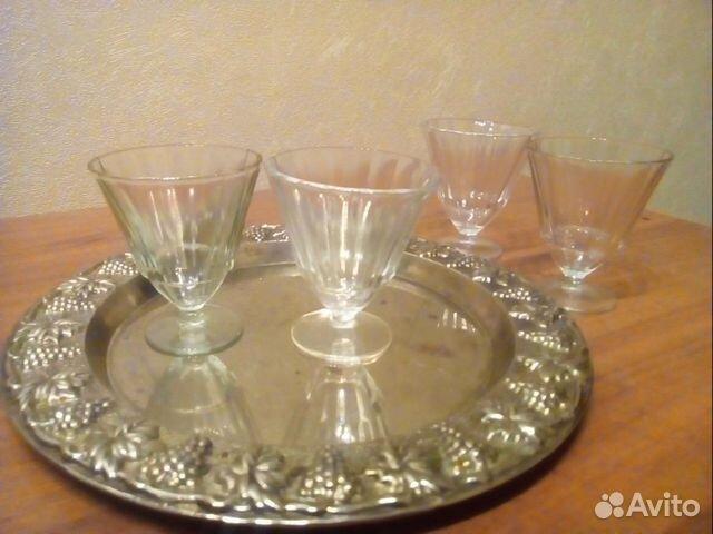 Купить старинную посуду на авито рубль с пушкиным 1999 года